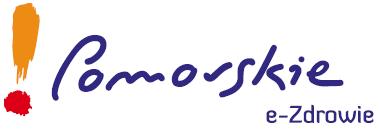 Podpisanie umowy w projekcie Pomorskie e-Zdrowe
