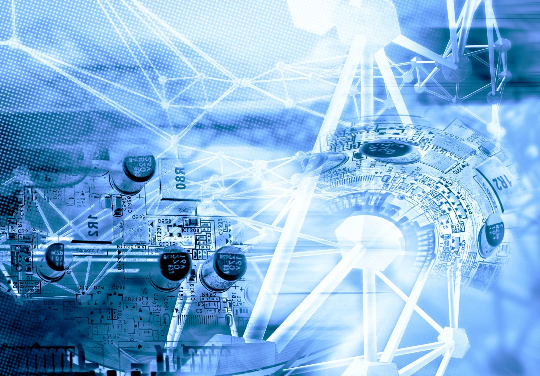 Porozmawiajmy o morskich startupach i innowacyjnych technologiach. Konferencja Inteligentnych Specjalizacji Pomorza