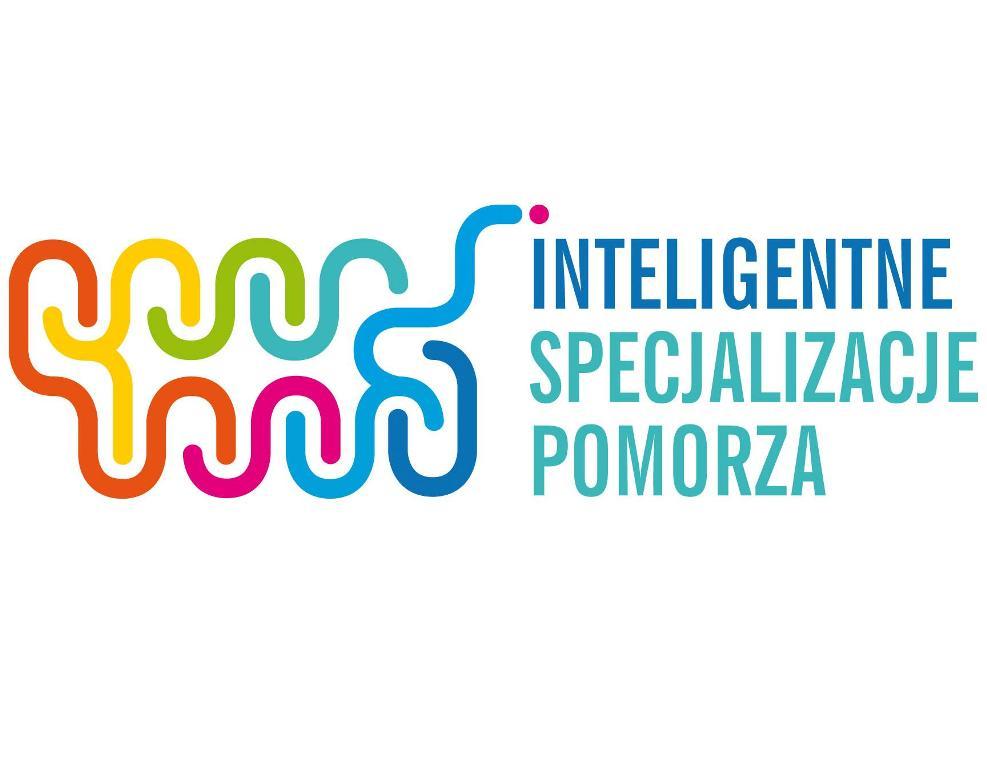 II Porozumienia na rzecz Inteligentnych Specjalizacji Pomorza już podpisane!