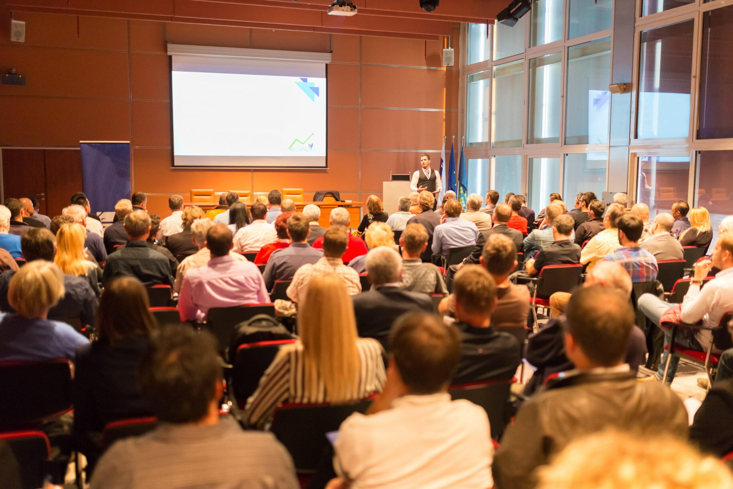 VIII Forum SUERMB w Berlinie