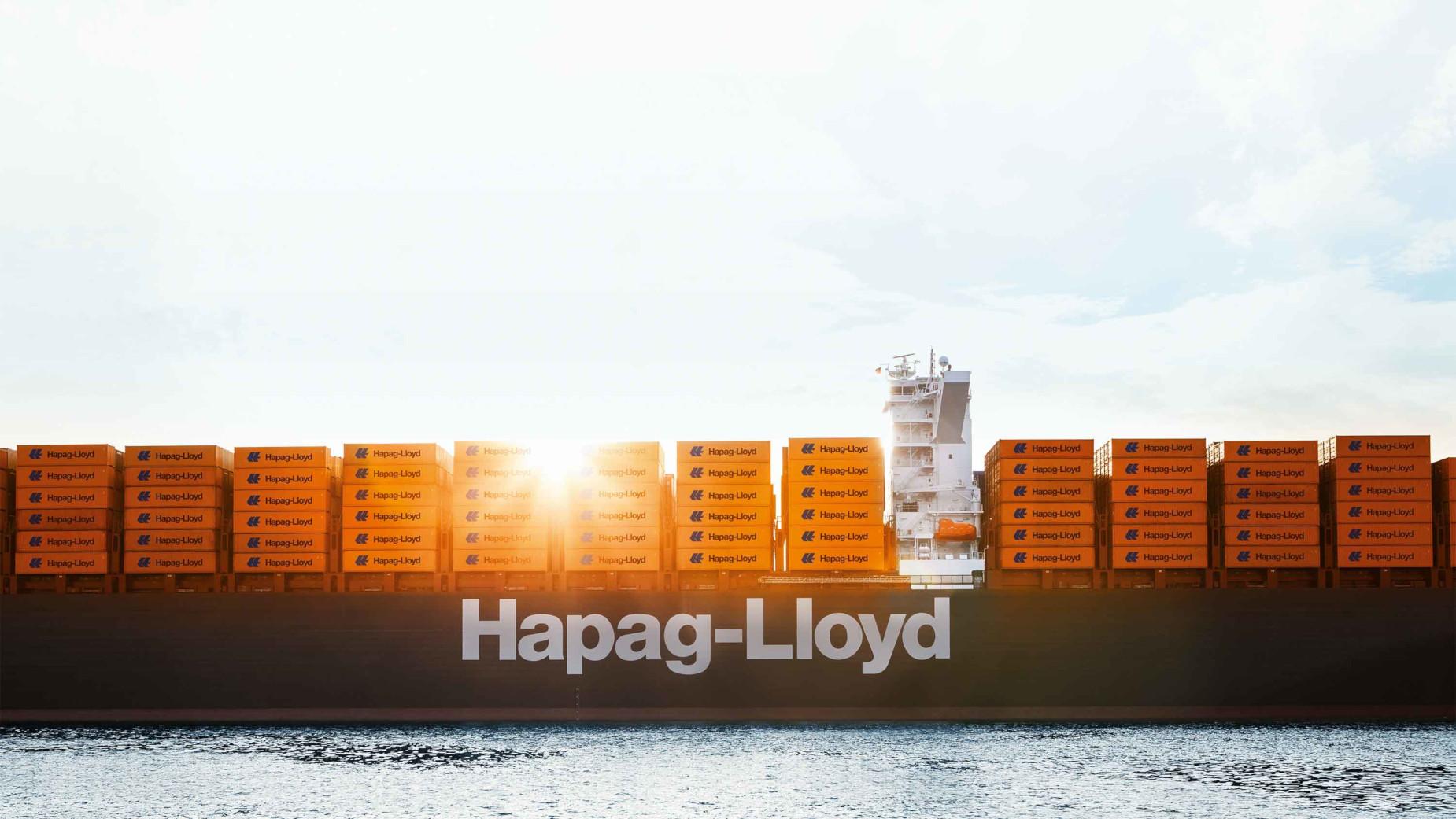 Hapag-Lloyd inwestuje na Pomorzu. W Trójmieście powstanie centrum wiedzy