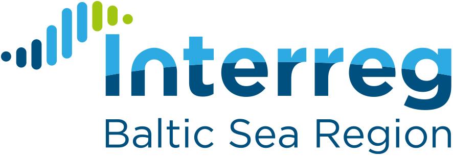 Program Region Morza Bałtyckiego – 26 złożonych wniosków