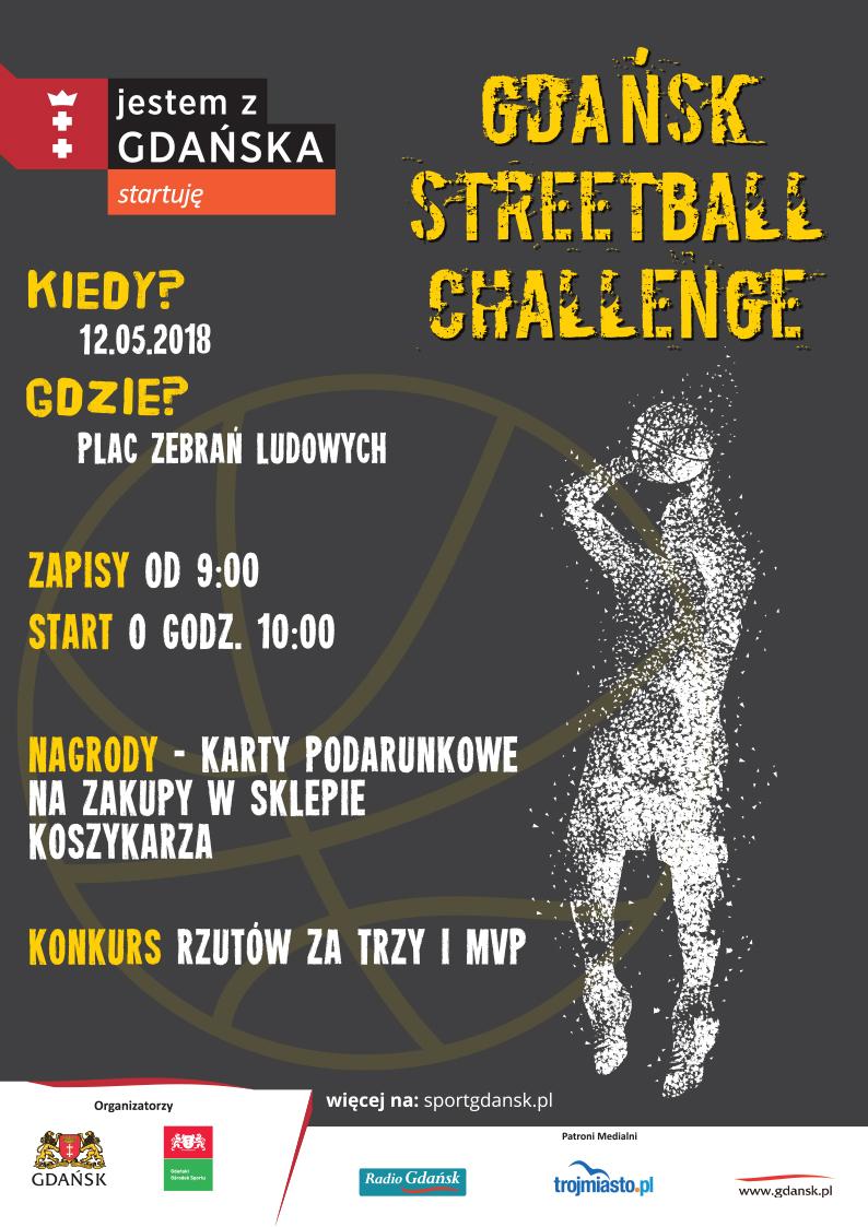 Streetball_plakat