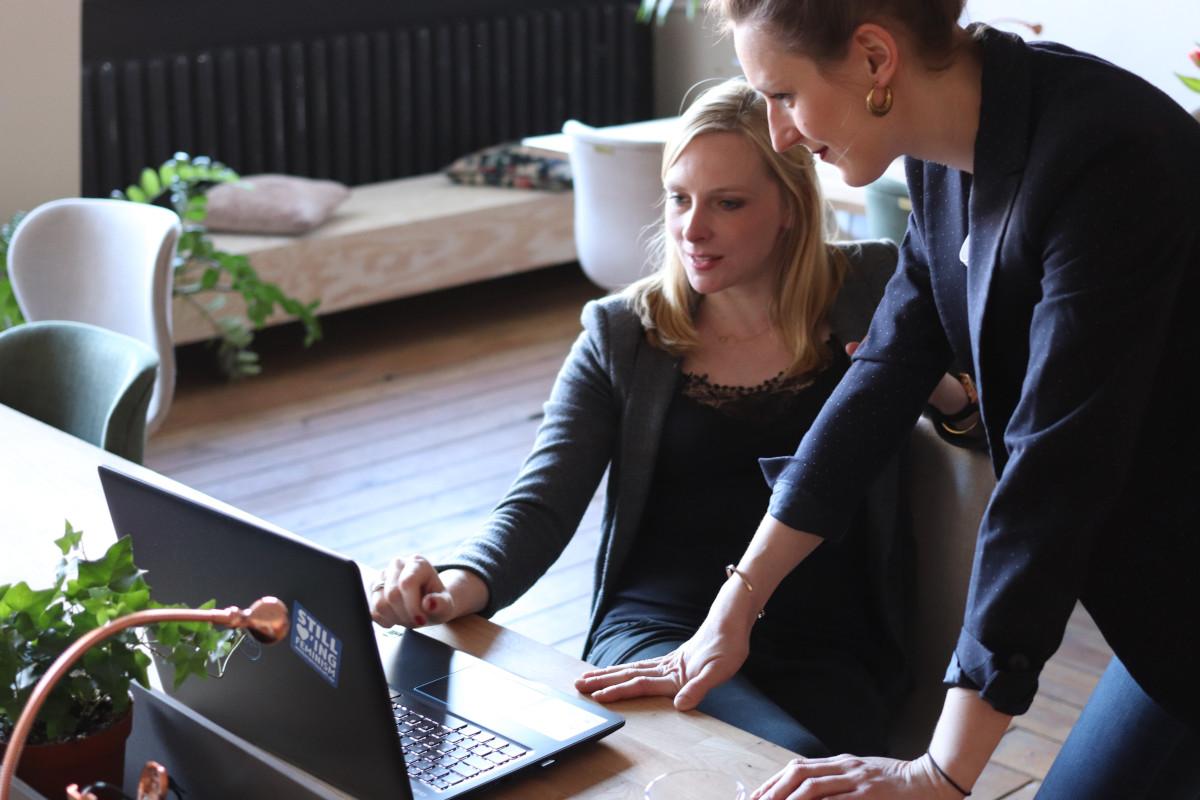 Szukasz pomysłu na siebie? Na nową pracę albo studia? Skorzystaj ze specjalnych porad doradców zawodowych
