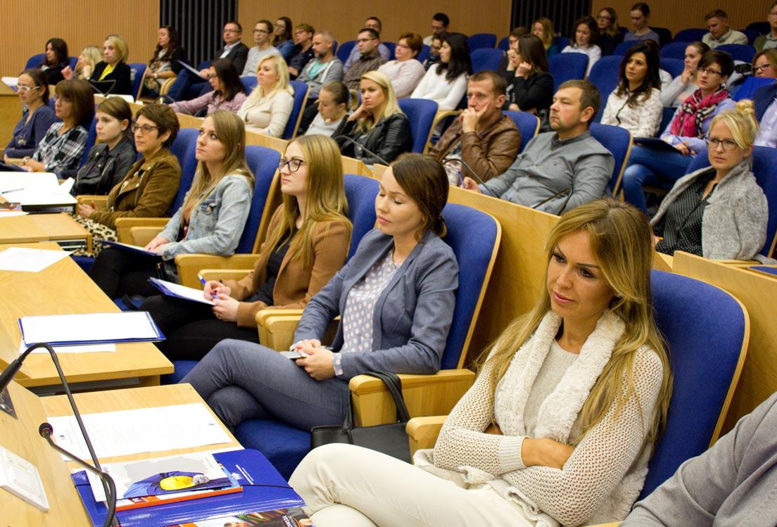 Pomorskie agencje zatrudnienia przygotowane na zmiany w zatrudnianiu tymczasowym