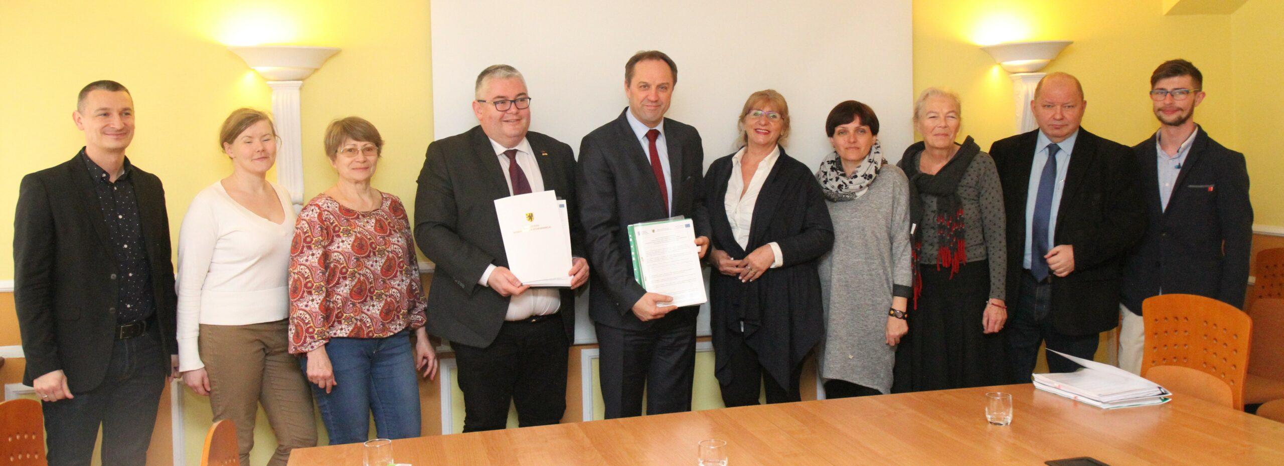 Kursy i praktyki zawodowe. 17 mln zł na pomoc najbardziej potrzebującym gdańszczanom