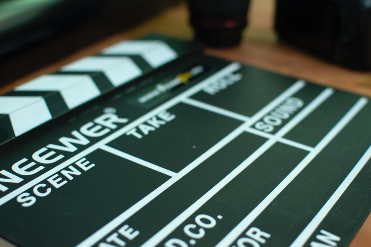 """Twórcy filmu """"Twój Vincent"""" szukają młodej aktorki do nowej produkcji. Nie wymagają doświadczenia aktorskiego!"""