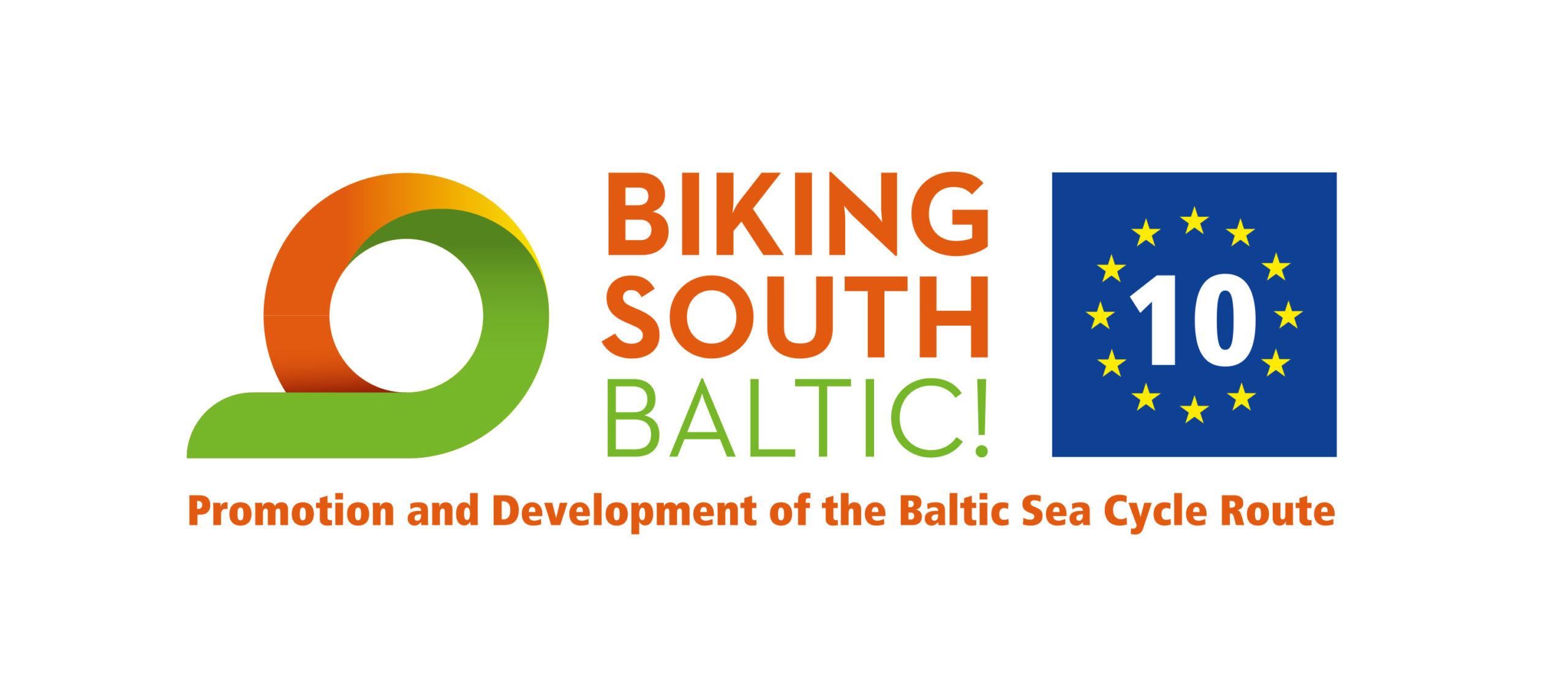 Zapytanie ofertowe w projekcie Biking South Baltic!  / Interreg South Baltic