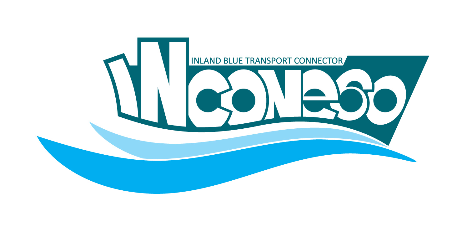 Konferencja projektu INCONE60 – Inland Blue Transport Connector E60