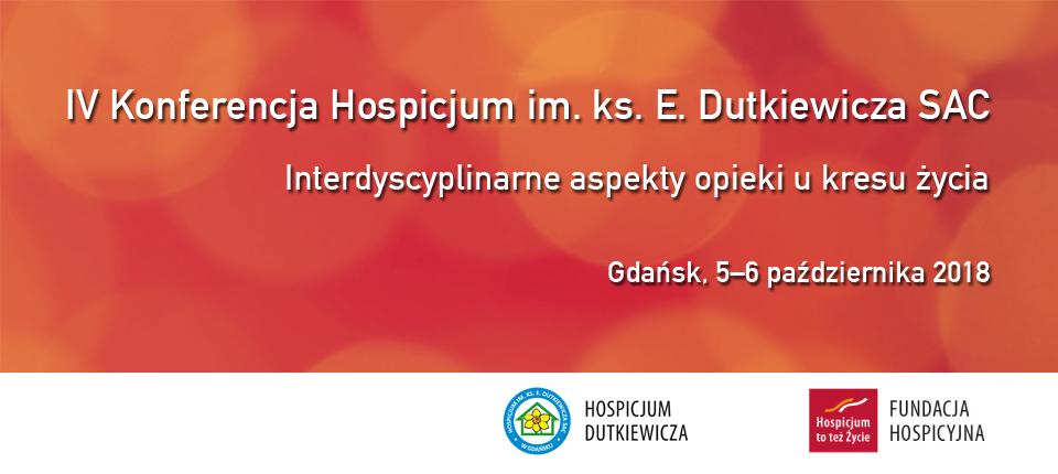 konferencja hospicjum_baner