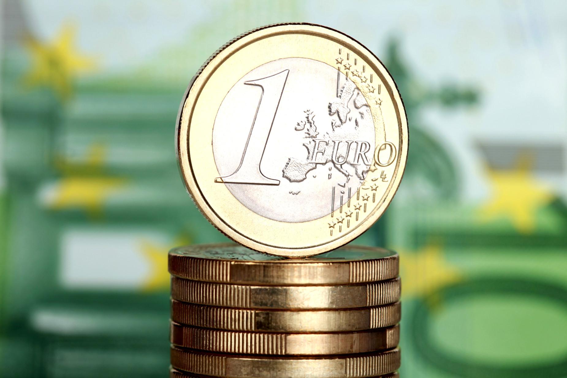 ELENA sfinansuje prace związane z wprowadzeniem na Pomorzu wspólnego biletu. Dotacja to prawie 2,3 mln euro