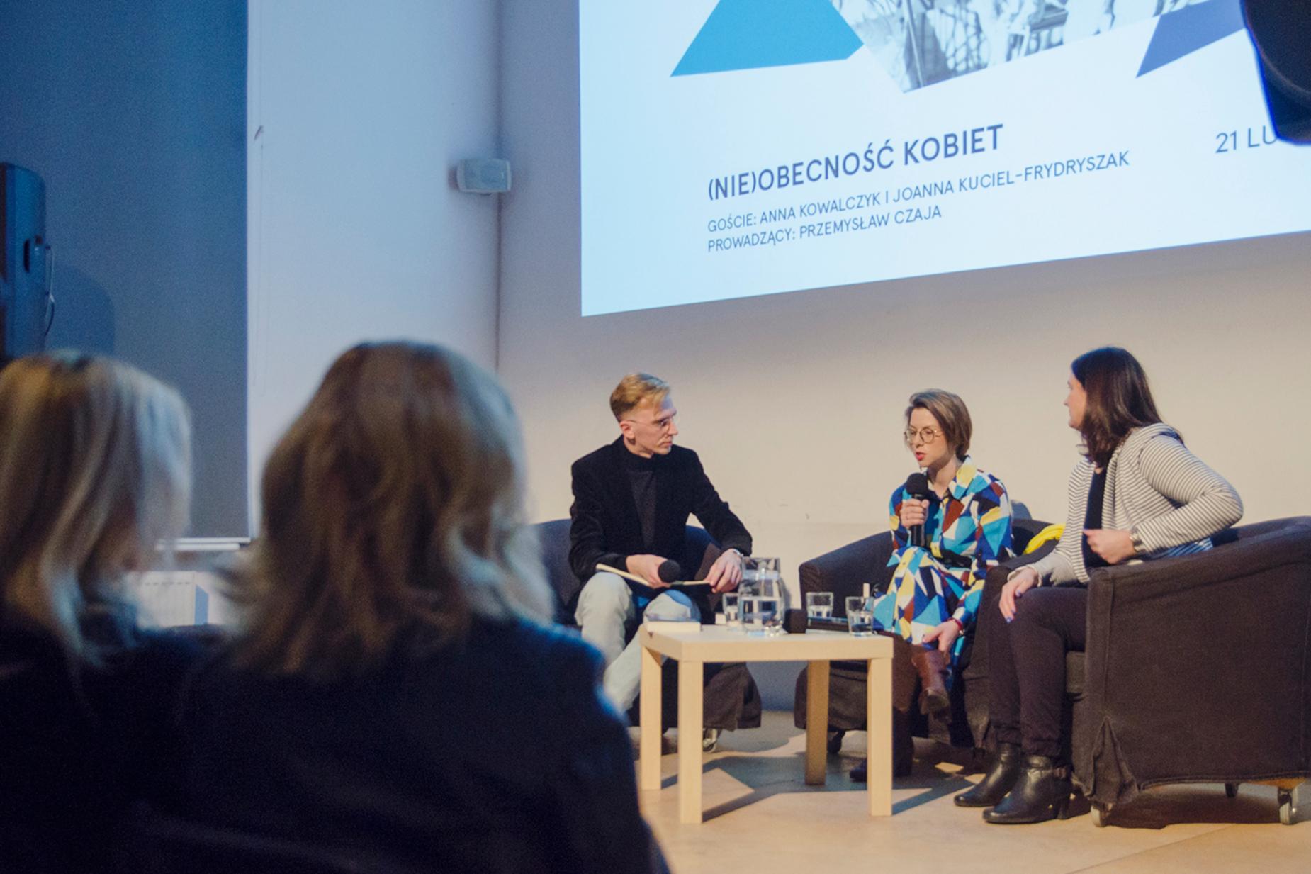 Reporterska podróż po Kaukazie. Kolejne spotkanie z cyklu IKM non-fiction