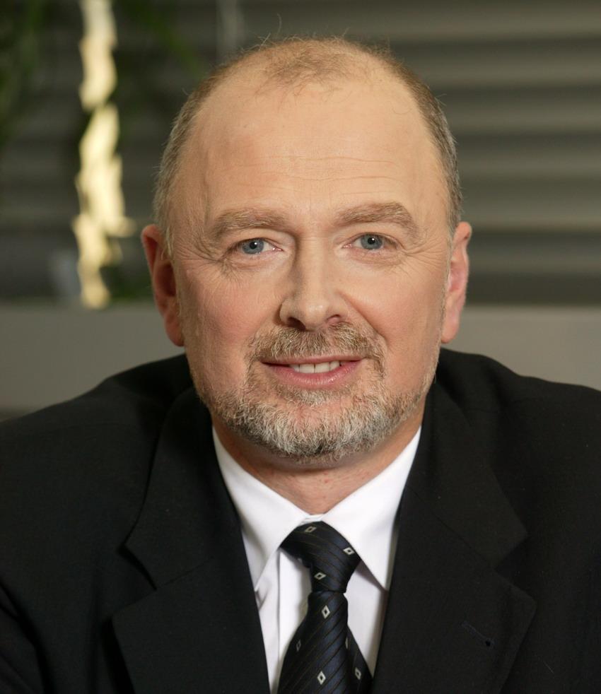 Krzysztof Czopek