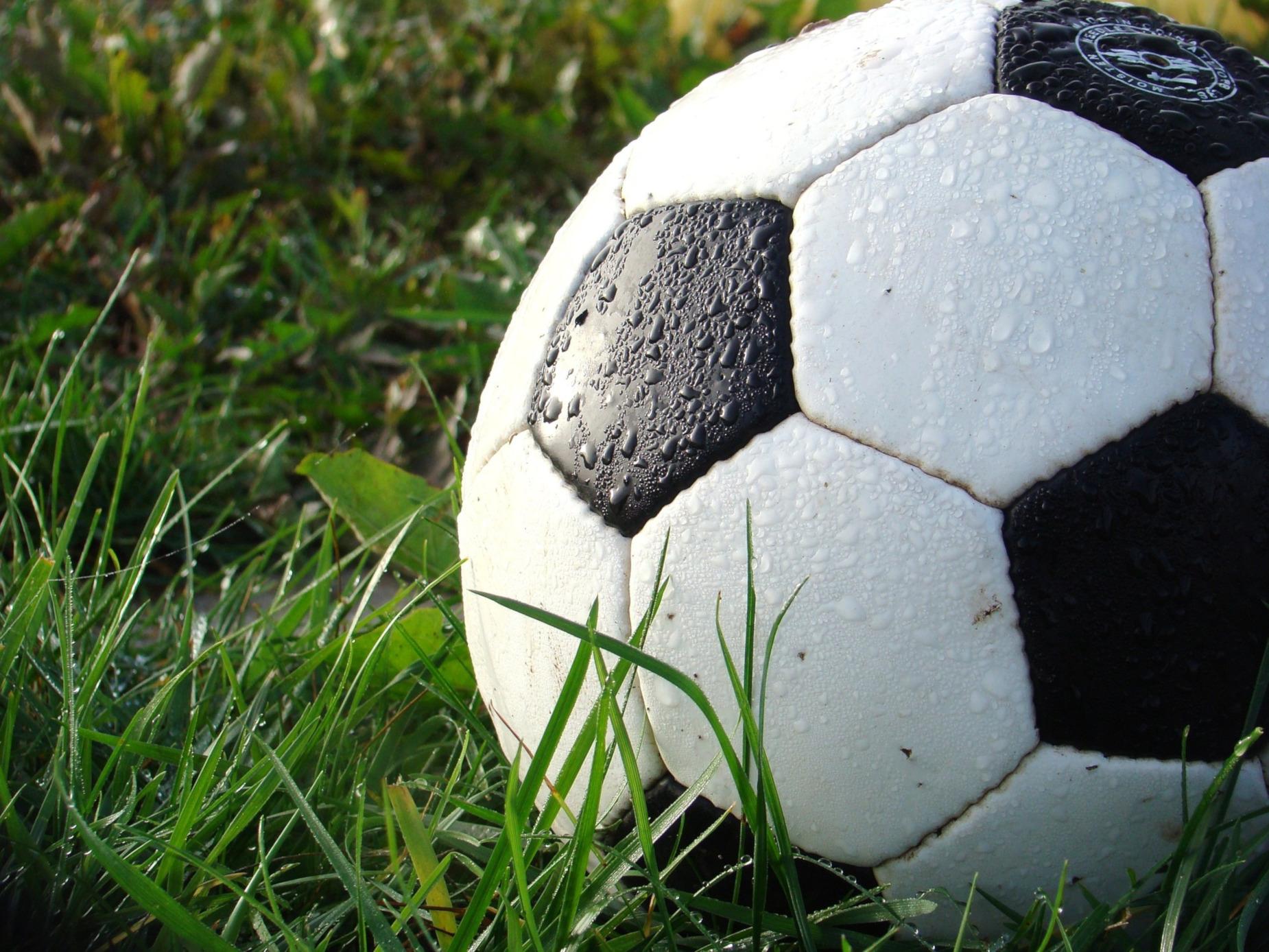 FIFA U-20 World Cup, czyli trzy tygodnie sportowych emocji na najwyższym poziomie. Pierwszy mecz w Gdyni już dziś