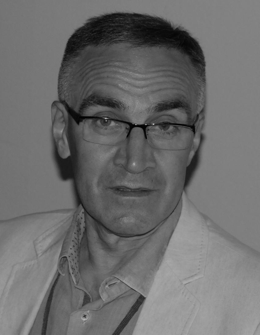 Jerzy Zemke