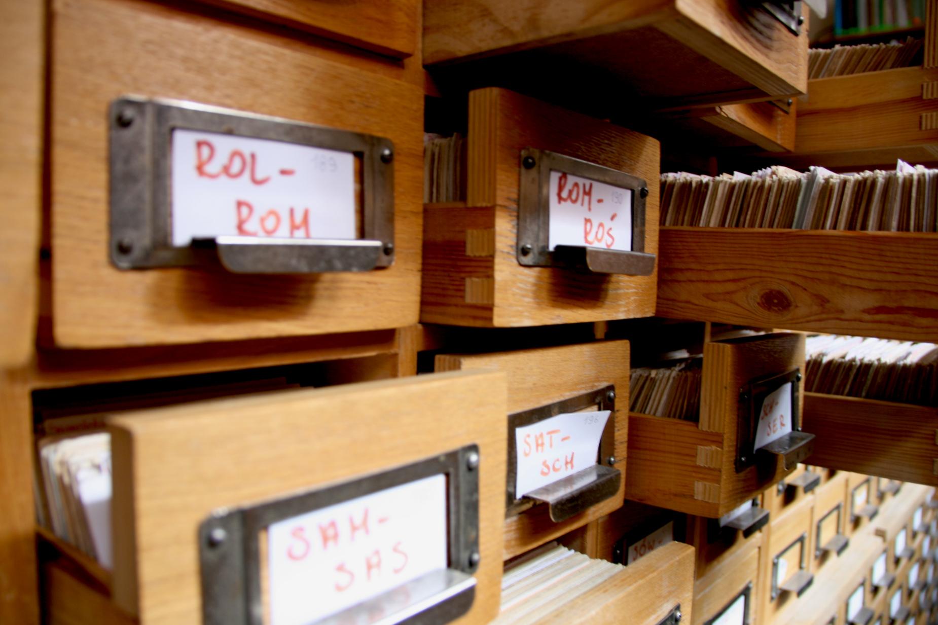 Biblioteka na Fali, Morenowa i przy Rynku. Zakończyło się głosowanie na nazwy dla filii biblioteki w Gdańsku. Zobacz wszystkie zwycięskie nazwy