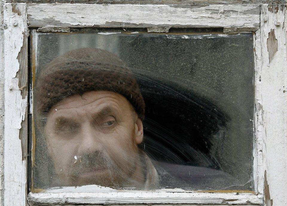 Jan Misiek – Kaszubskie stegny