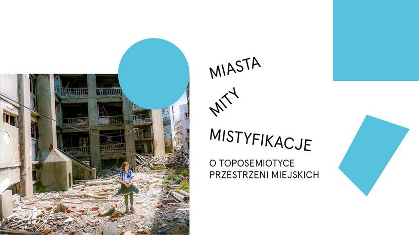 Miasta, mity mistyfikacje_baner