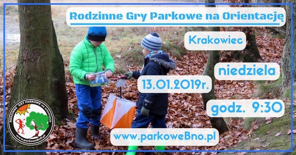 Gry Parkowe_baner