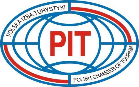 Szkolenie PIT z ustawy o imprezach turystycznych i powiązanych usługach turystycznych