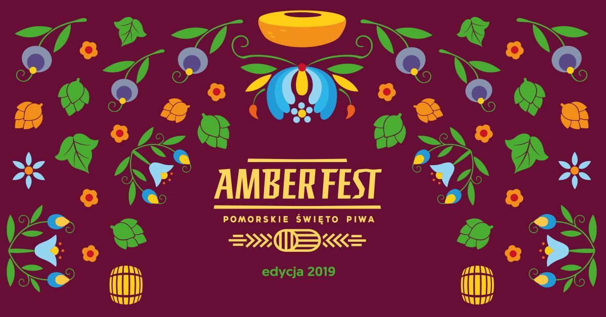 Baner Amber Fest 2019