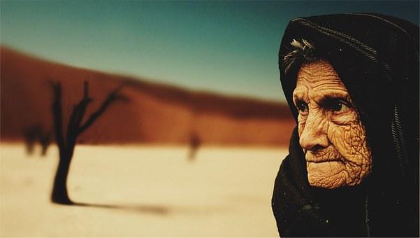 Na świecie co 4 sekundy diagnozowany jest nowy przypadek alzheimera. Jak radzić sobie z chorobą?