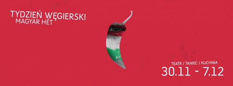 Tydzień Węgierski_baner