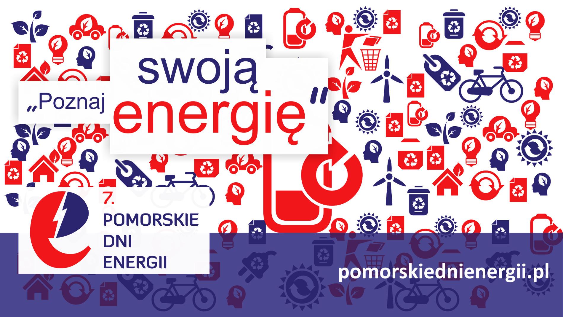 Ogrzewanie sterowane smartfonem i wiele energetycznych atrakcji [7. POMORSKIE DNI ENERGII]