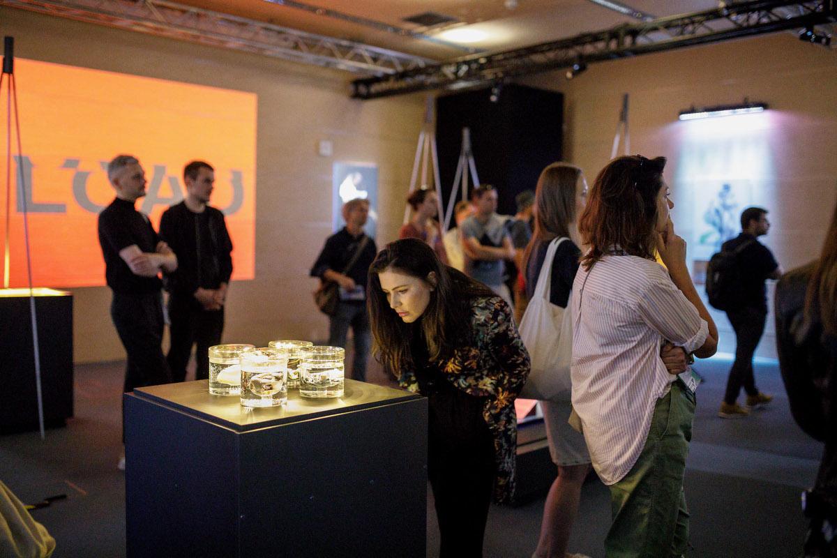 Zainspiruj się twórczo podczas Gdynia Design Days. Warsztaty, wystawy i spotkania z najlepszymi projektantami