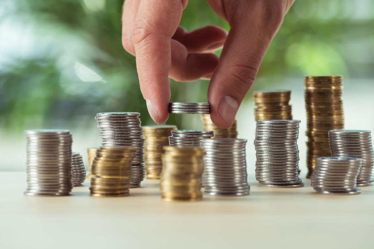 Pożyczka płynnościowa po miesiącu. Ponad 3 mln zł trafiło do pomorskich przedsiębiorców
