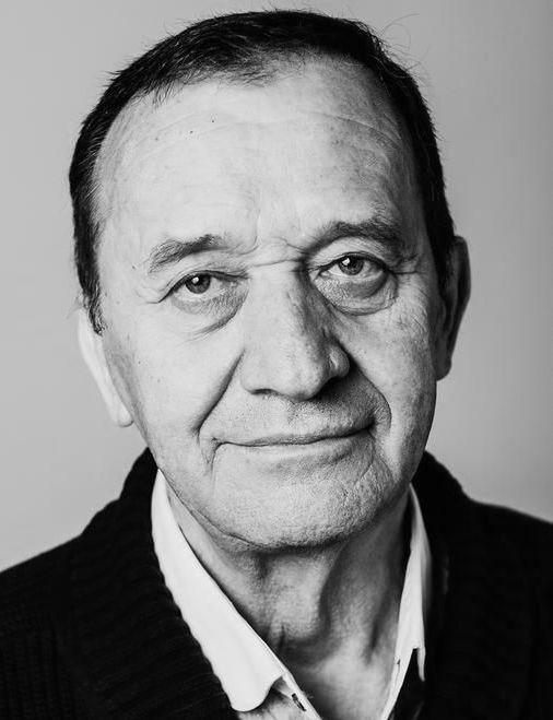 Florian Staniewski