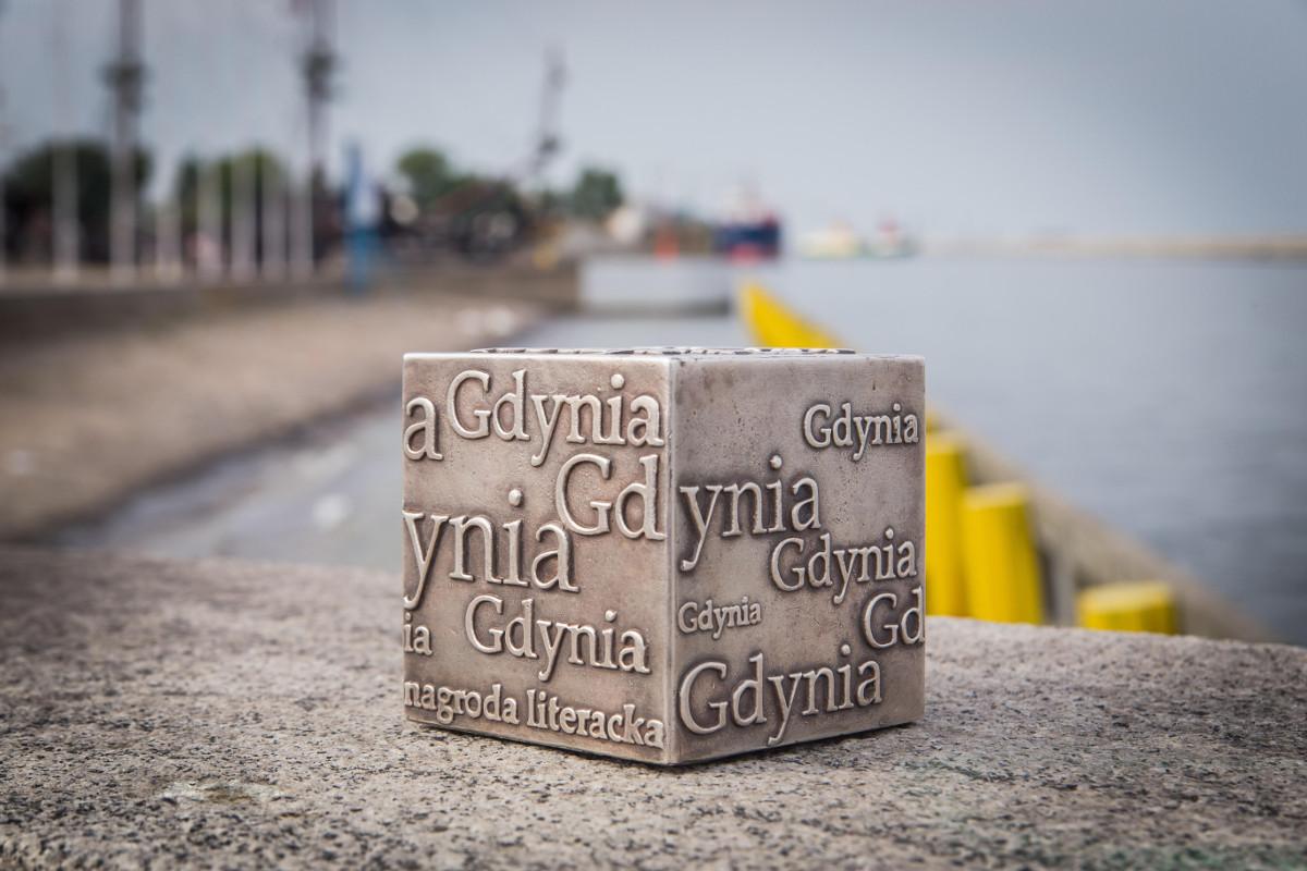 Z 435 zgłoszonych tytułów wybrali 20 najlepszych. Znamy teksty nominowane do Nagrody Literackiej Gdynia