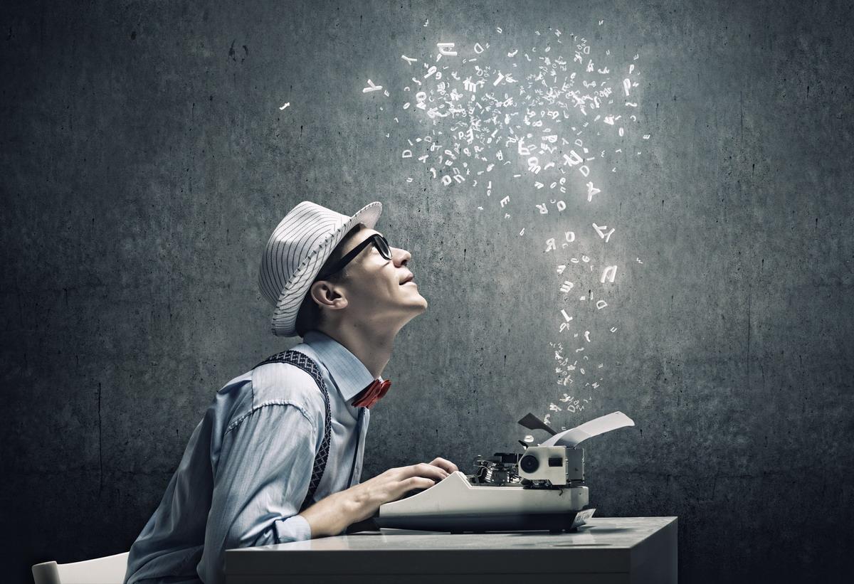 Piszesz po kaszubsku? Weź udział w XIX Ogólnopolskim Konkursie Literackim im. Jana Drzeżdżona
