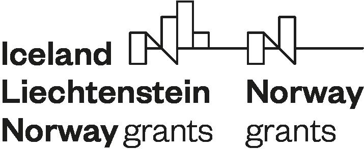 Program Aktywni Obywatele – Fundusz Krajowy – spotkania regionalne