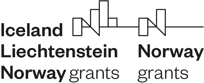 Ogłoszenie o naborze wniosków: Realizacja inwestycji w zakresie zielono-niebieskiej infrastruktury w miastach