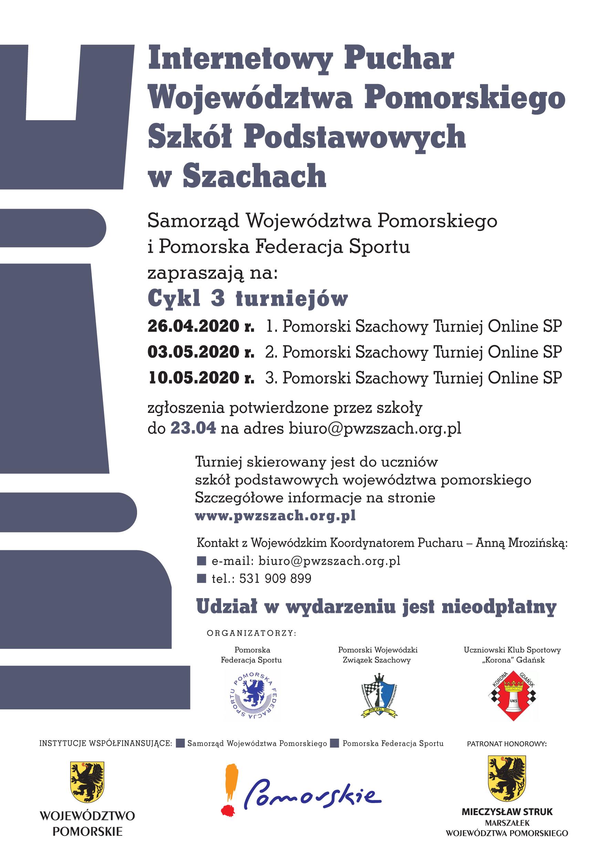 Szachy_turniej_plakat