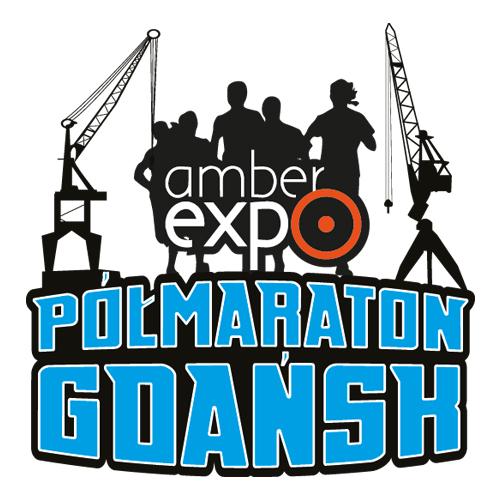 AmberExpo_logo