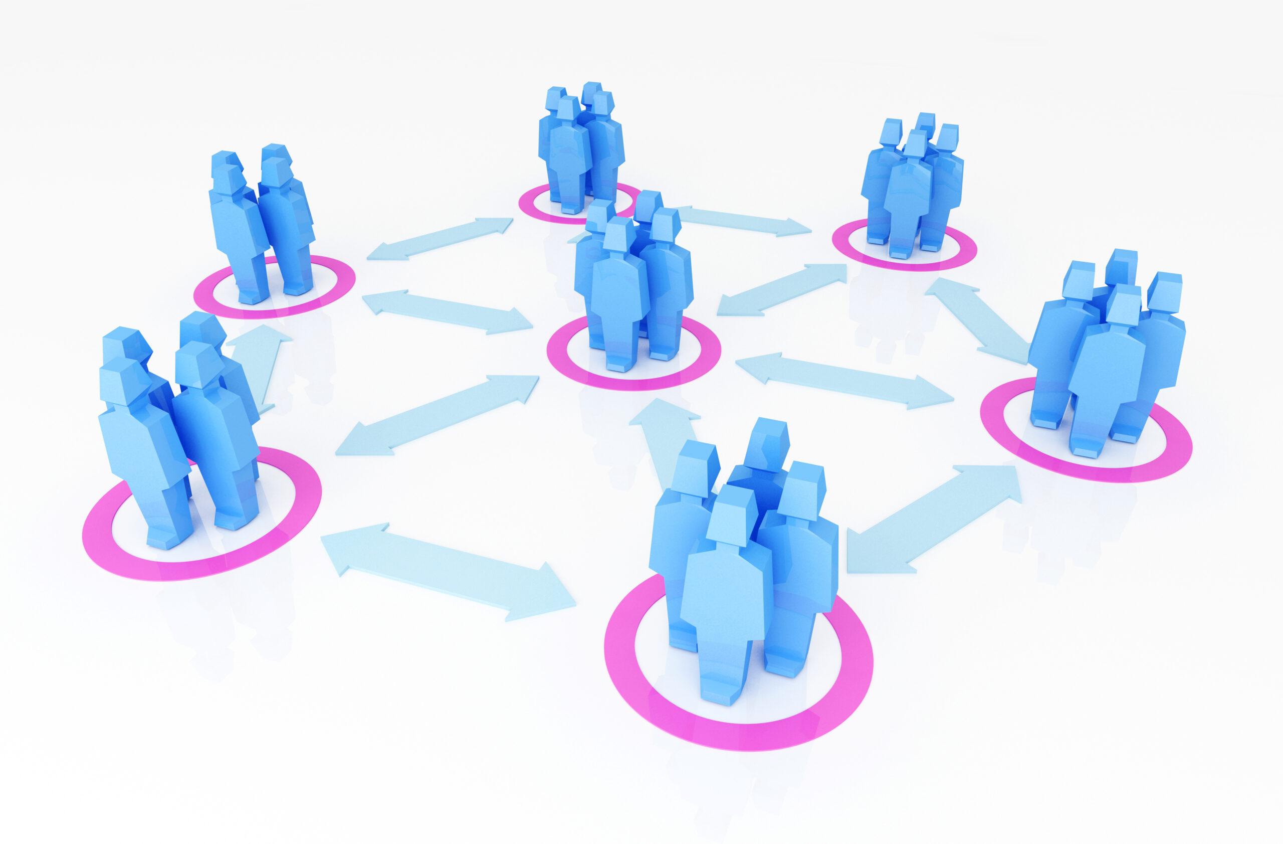 Urbact III: nabór do Sieci Transferu jest otwarty