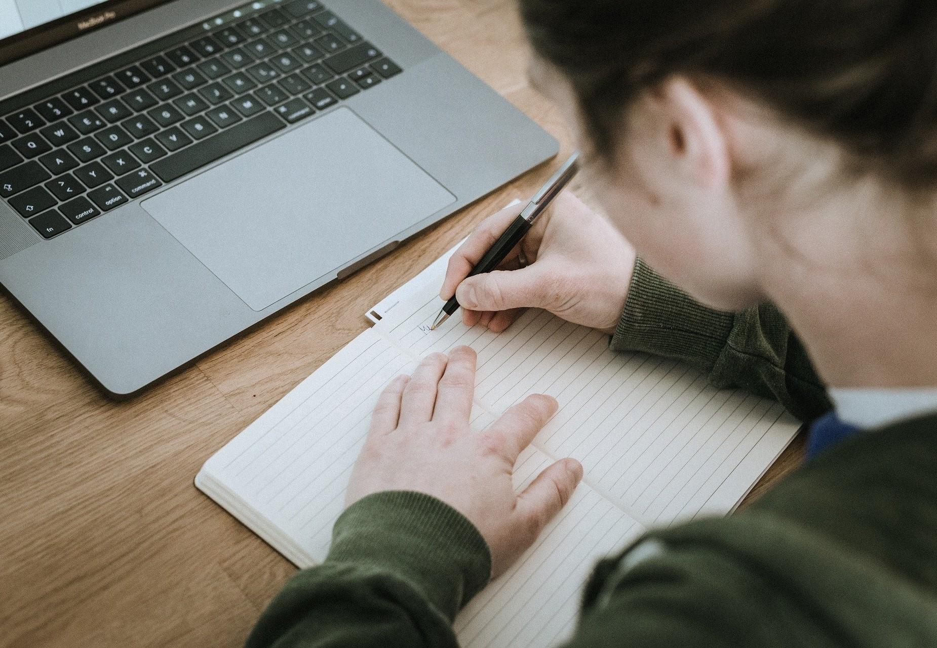 #RazemMożemyWięcej, czyli komputery dla gdańskiej podstawówki. Dzięki nim uczniowie będą mogli uczyć się z domów