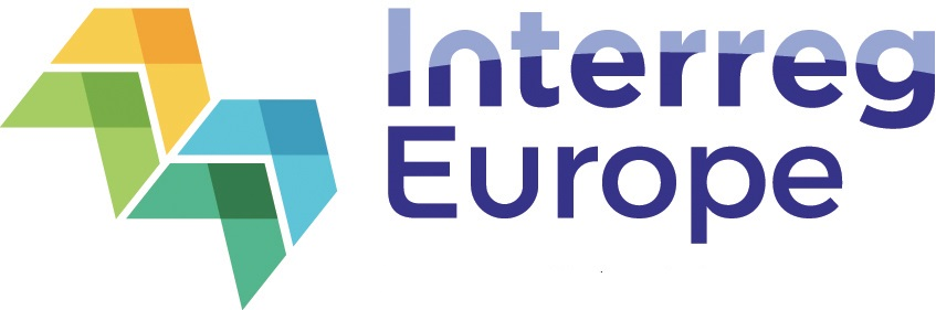 Wrześniowe wydarzenia w ramach Interreg Europa!