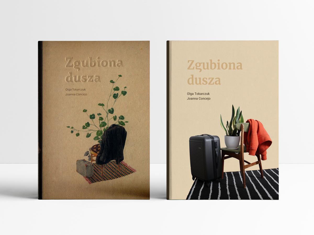 Tym razem oceniaj książki po okładce. Nowa zabawa dla czytelników gdańskiej biblioteki