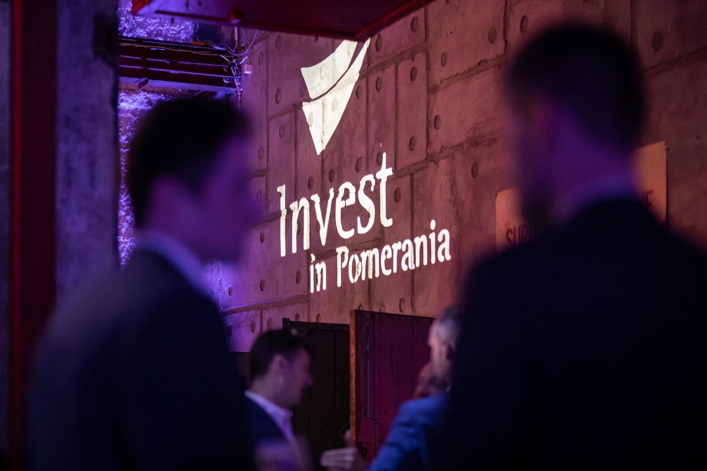 Ponad 1500 miejsc pracy, a w ich powstaniu pomogło Biuro Obsługi Inwestora. Tak działa Invest in Pomerania