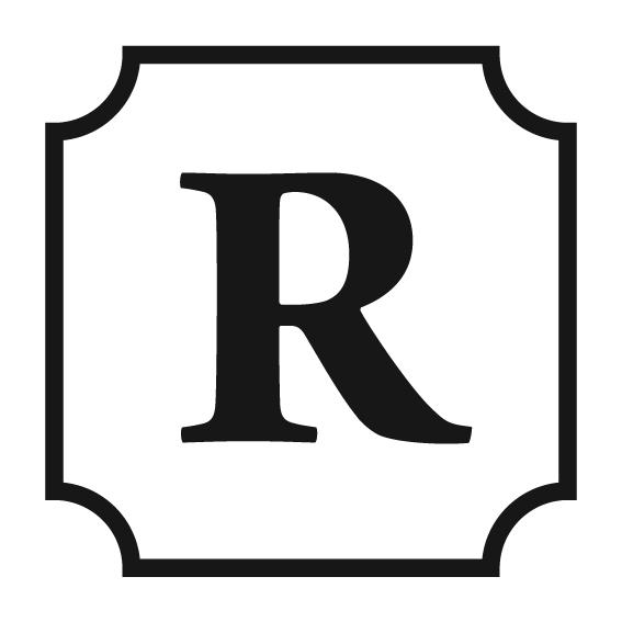 Logotyp projektu Recepta w Starej Aptece