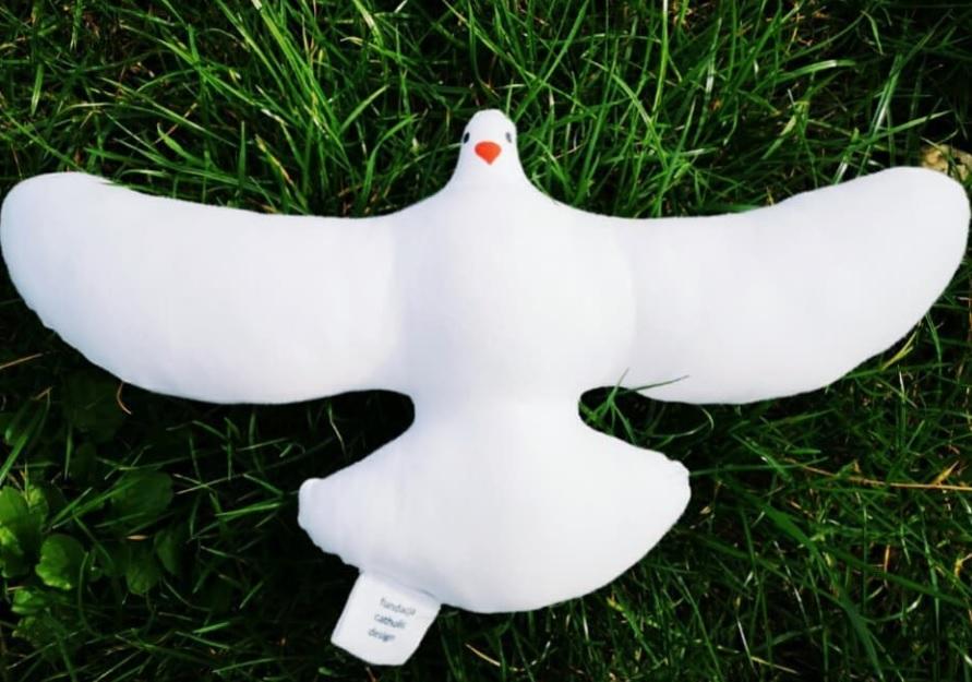 Produkcja zabawek [Fundacja Catholic Design]