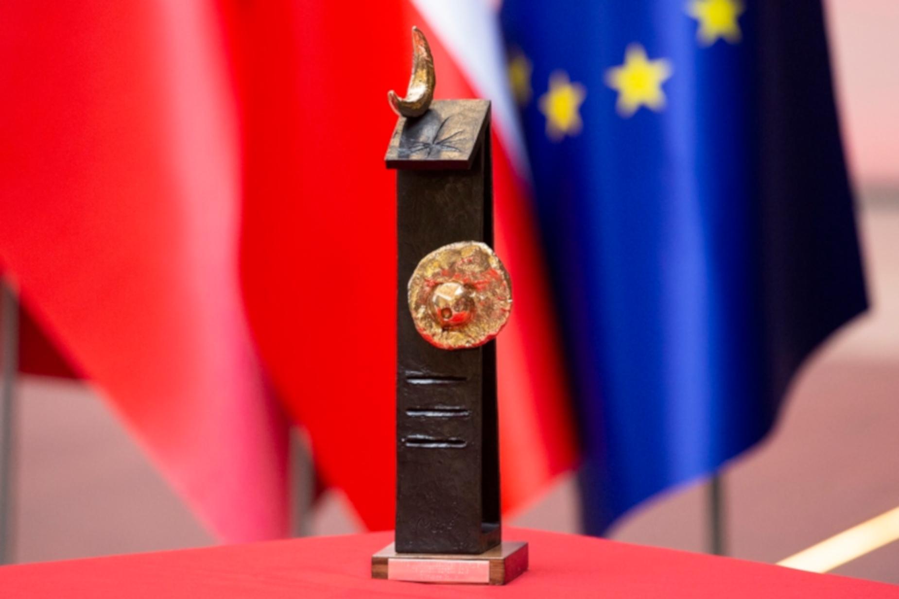 Gdańszczanie zadecydują na co przeznaczyć 50 tysięcy euro od Księżnej Asturii. Głosowanie trwa do północy w piątek