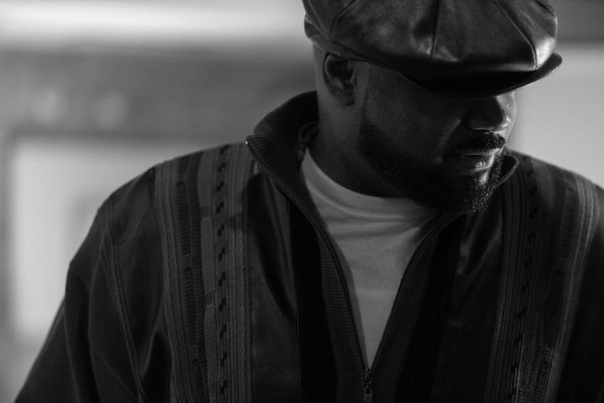 Amerykański raper, członek hip-hopowej grupy Wu-Tang Clan po raz pierwszy zagra w Szekspirowskim