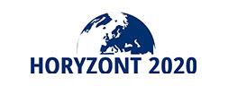 """Szkolenie on-line """"Regionalne wsparcie przedsiębiorców w programie Horyzont 2020"""""""