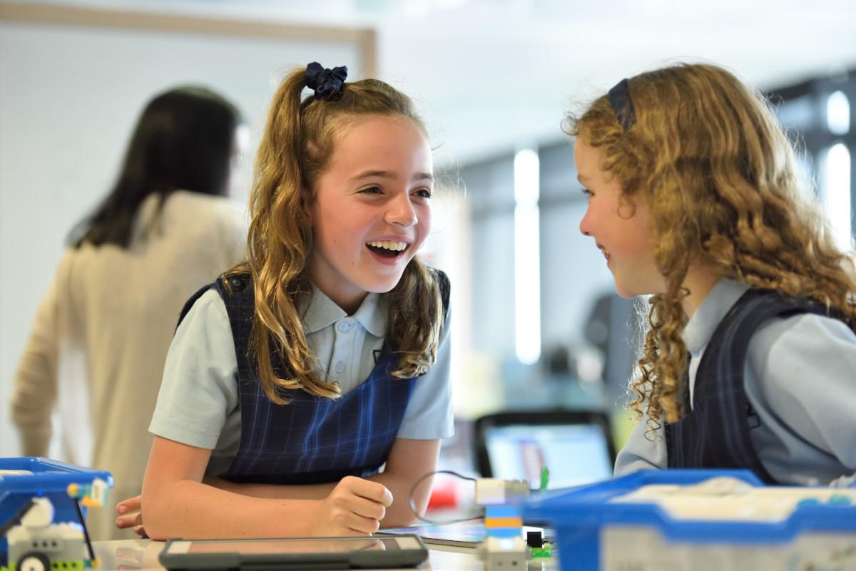 Ponad 300 tysięcy uczniów zaczęło w Pomorskiem nowy rok szkolny. To będzie wyjątkowy rok