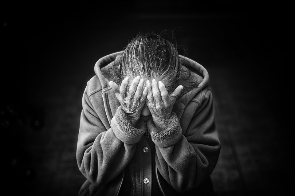 Światowy Dzień Zdrowia Psychicznego. Jakie choroby dominują w Polsce, a jakie na Pomorzu?