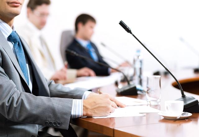 Powstaje Pomorska Rada ds. Polityki Senioralnej